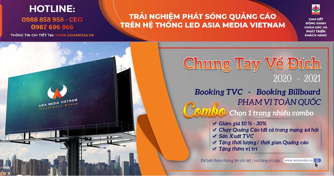 banner asia investment
