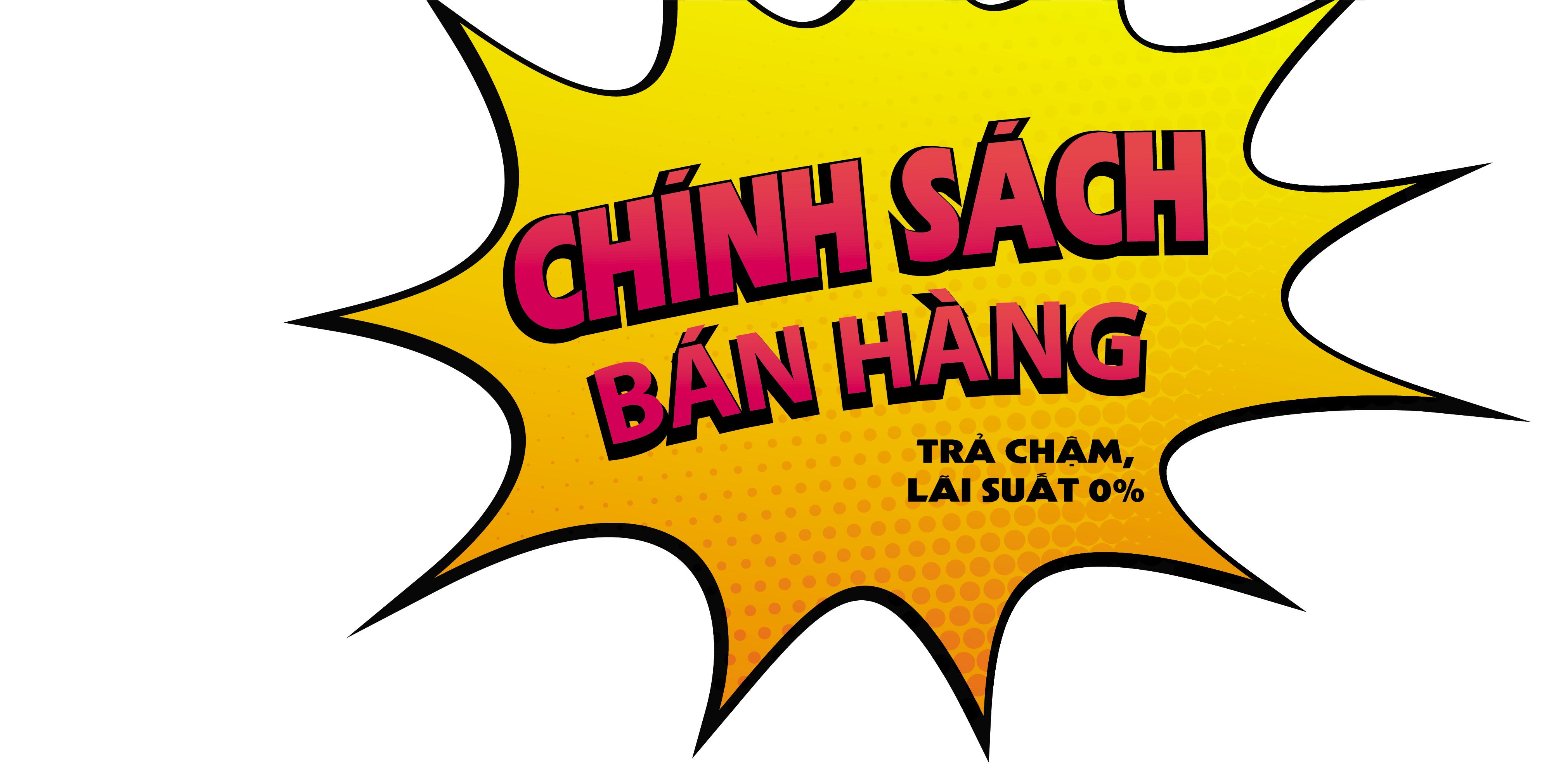chinhsachbanhang