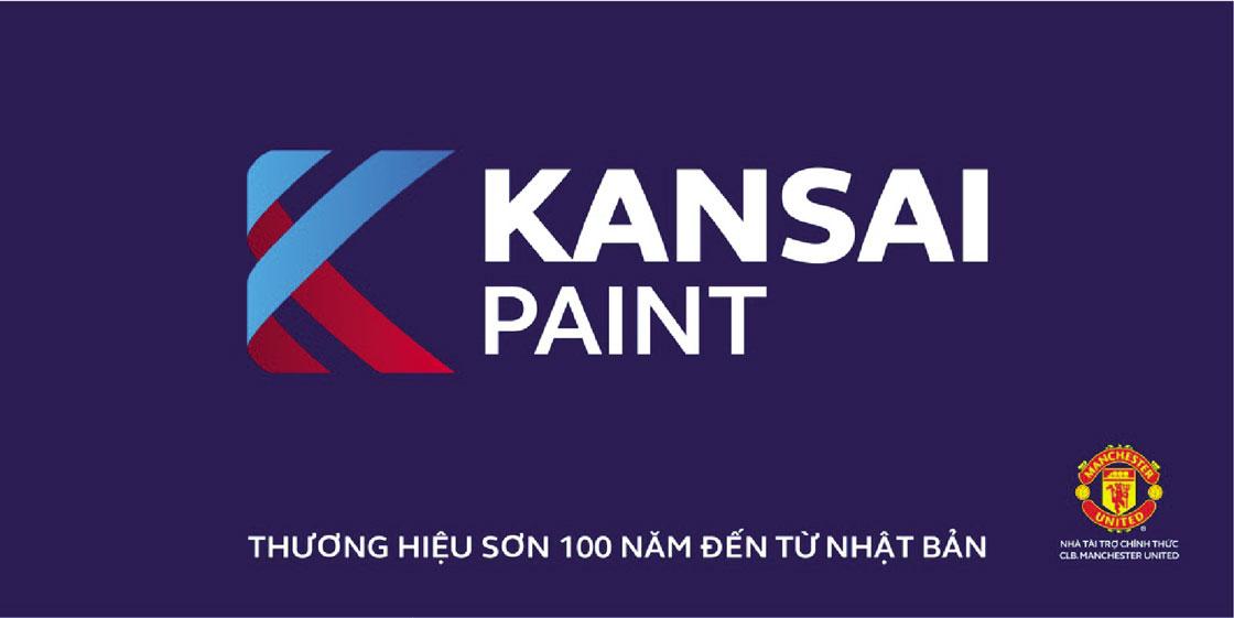 Kansai - Alphanam Paint