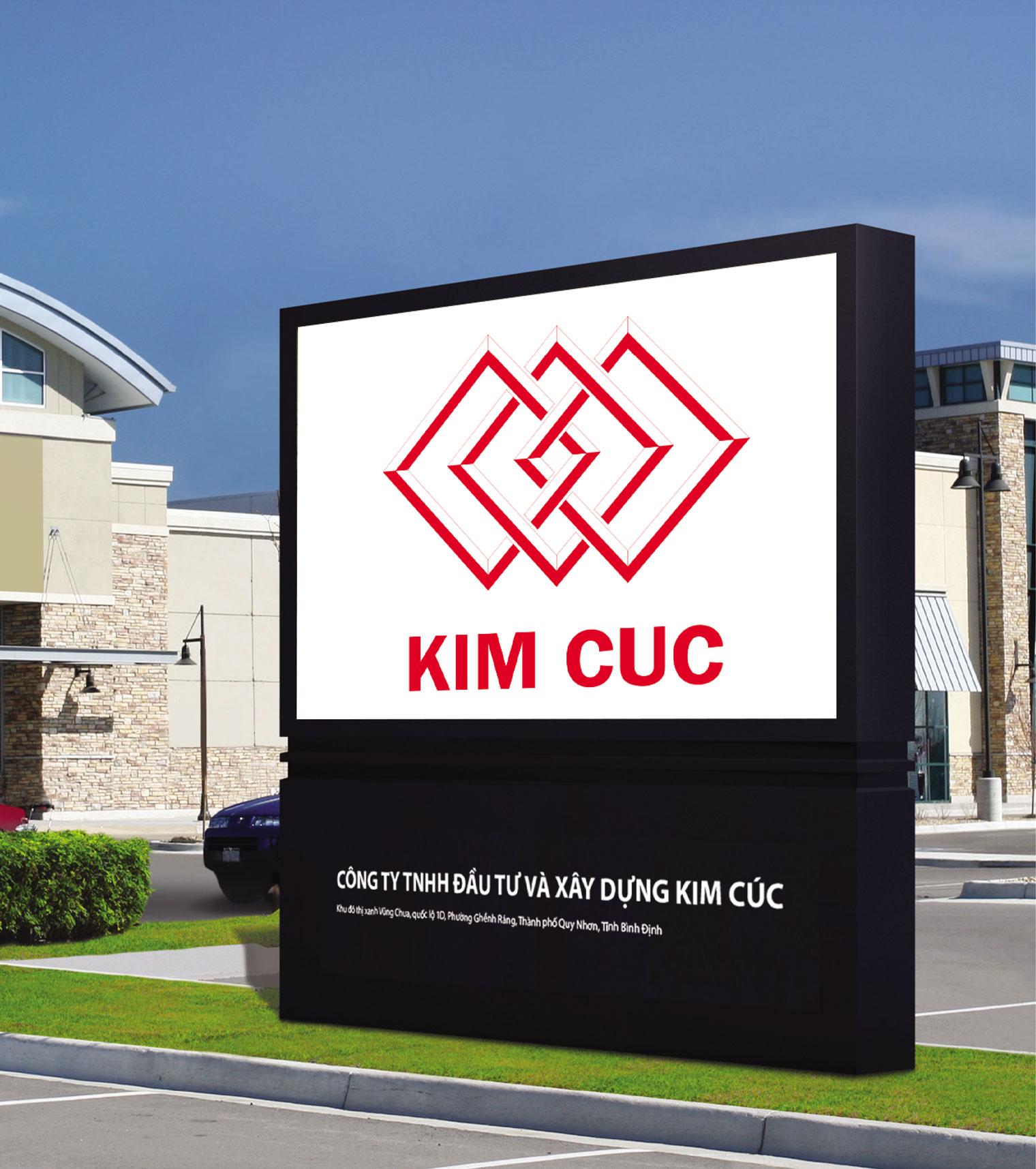 kimcuc