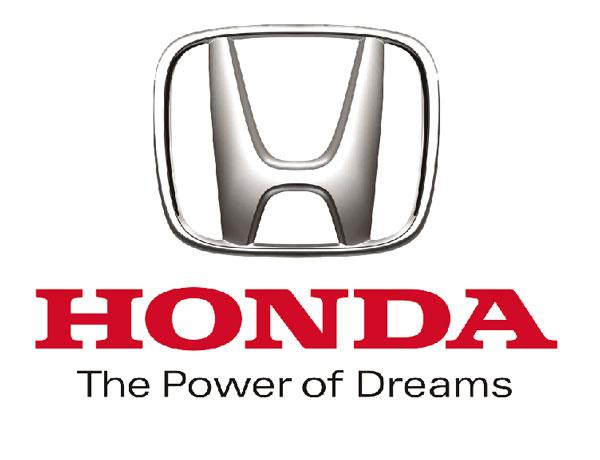 Honda Việt Nam