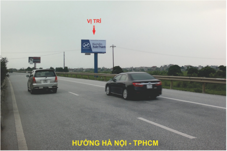 TM Hà Nội 1