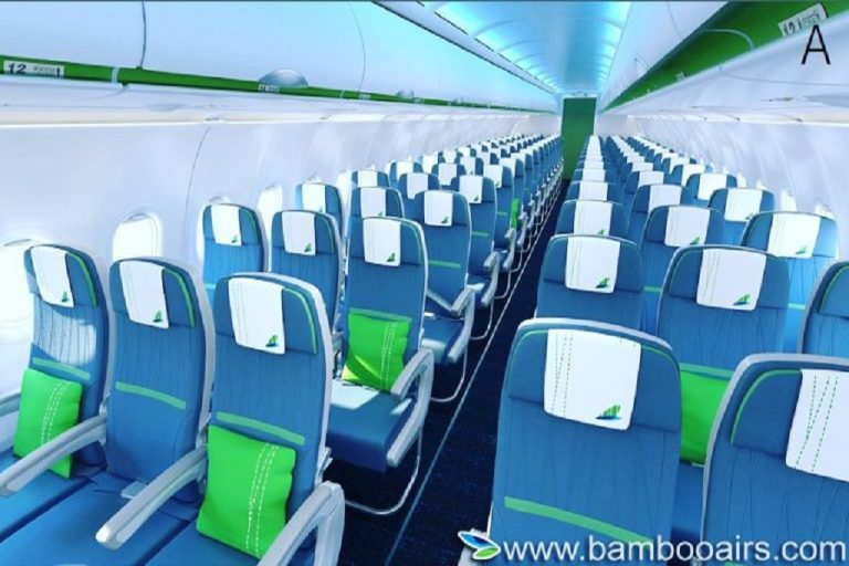 2358ghe-may-bay-bamboo-airways-768x431