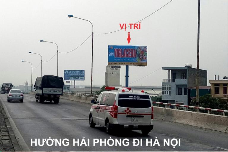 TM Hà Nội 3