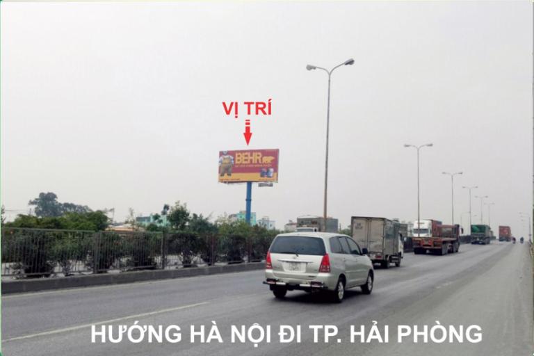 TM Hà Nội 4