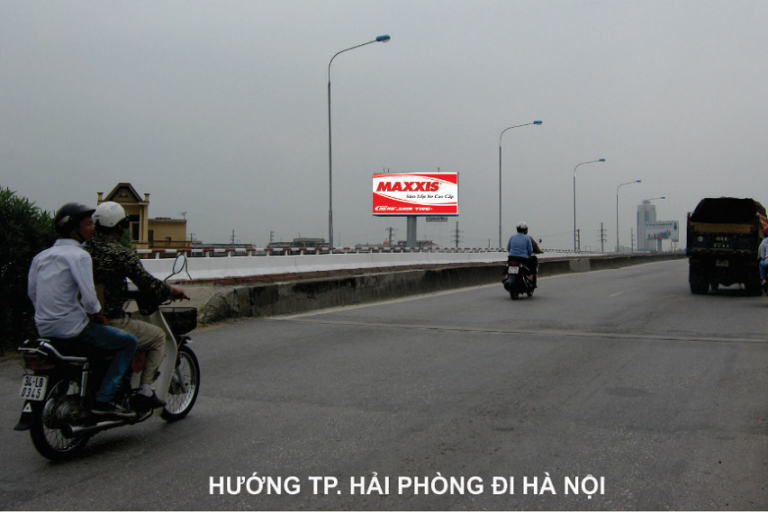 TM Hà Nội 5