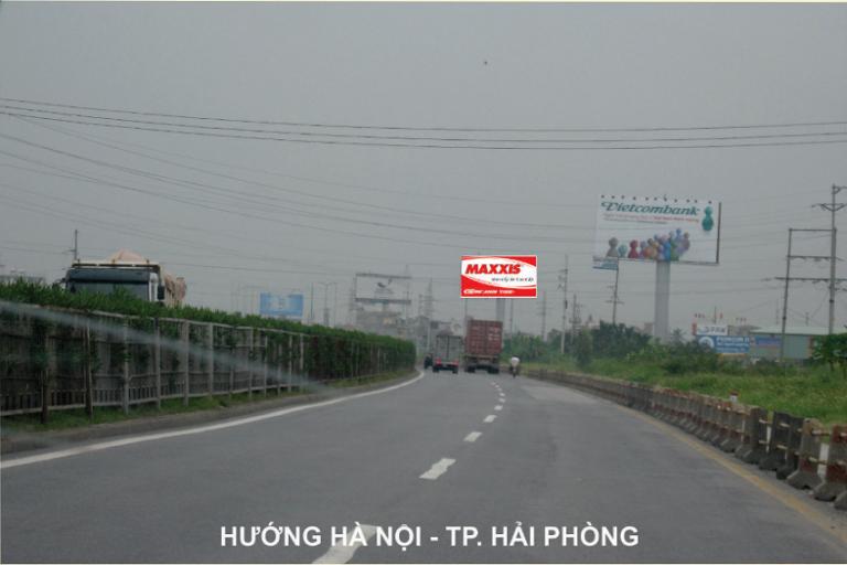 TM Hà Nội 6