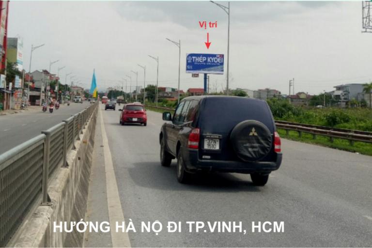 TM Hà Nội 7