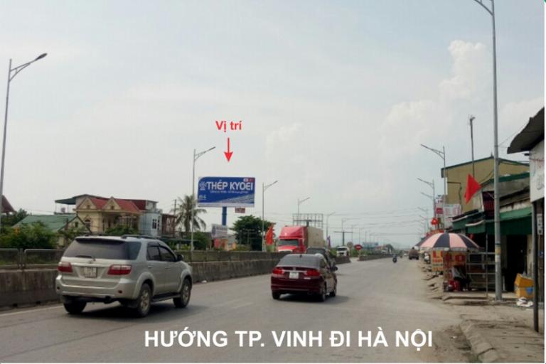 TM Hà Nội 8