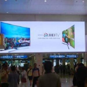 tansonnhat-led-screen