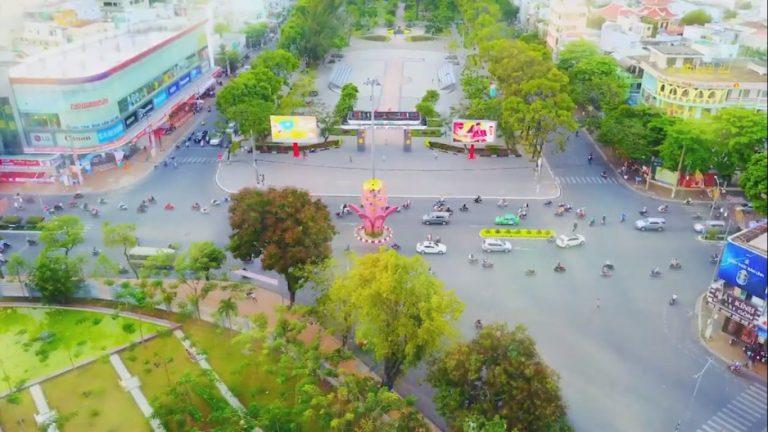 Huy Nam 3