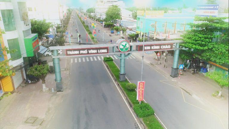Huy Nam 7