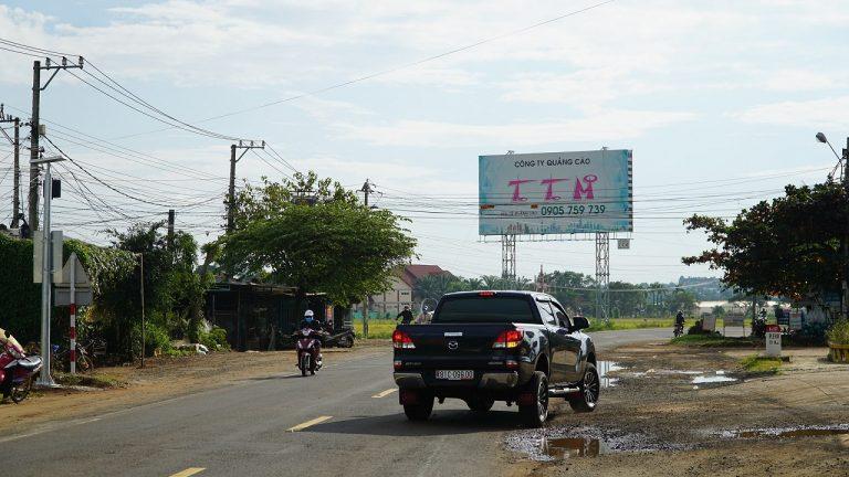 TTM 5