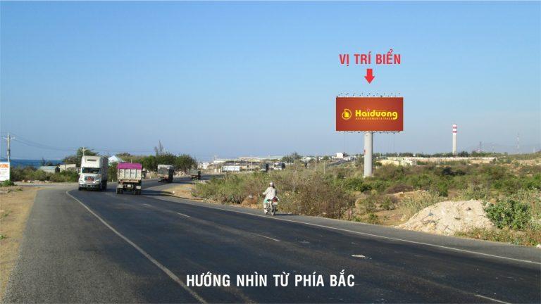 BTH1b