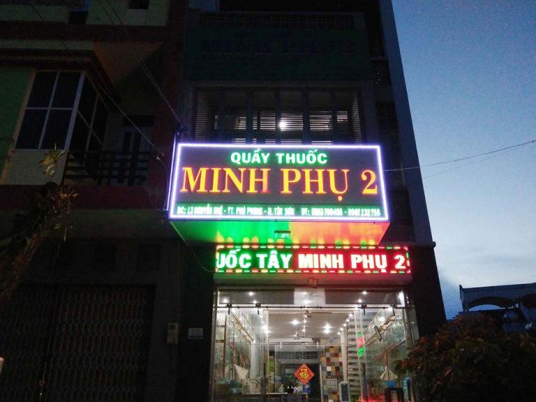 Minh-Phu-2-b