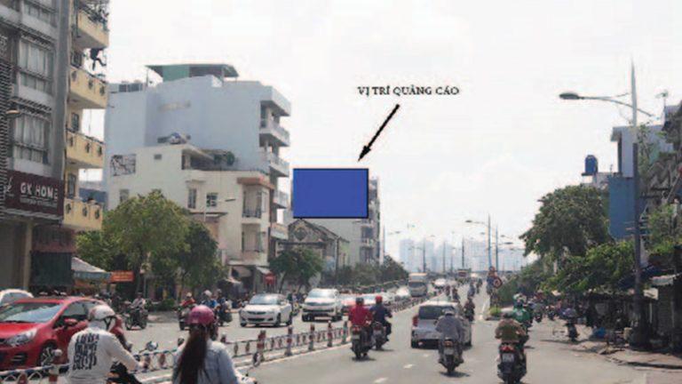 Pano Ốp Tường Tại (Cầu Nguyễn Văn Cừ), 2A Nguyễn Văn Cừ – Quận 1 – Tp. Hồ Chí Minh