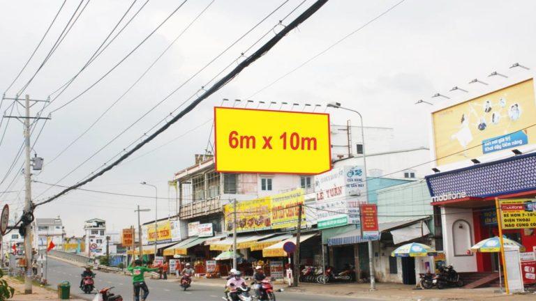 Pano Ốp Tường Tại Ngã Ba KV Phụng Thạnh, Số 427 – Thới Thuận QL91 – Quận Thốt Nốt – Tp. Cần Thơ