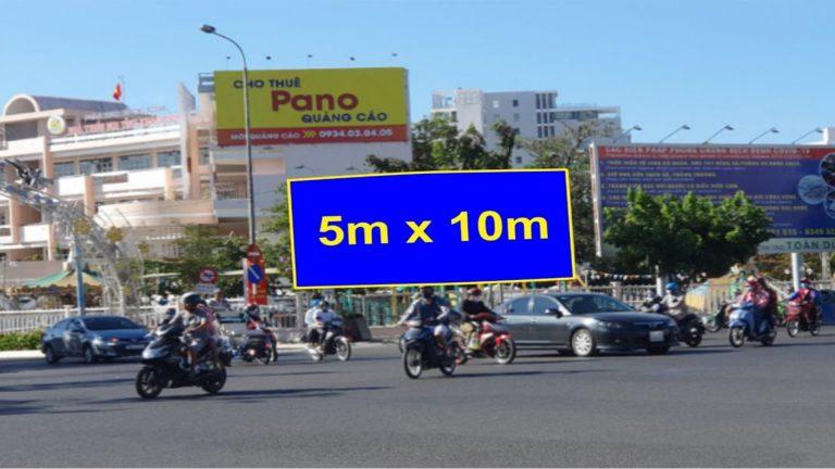 Pano Ốp Tường Tại Số 62 Thái Nguyên – Tp. Nha Trang – Tỉnh Khánh Hòa