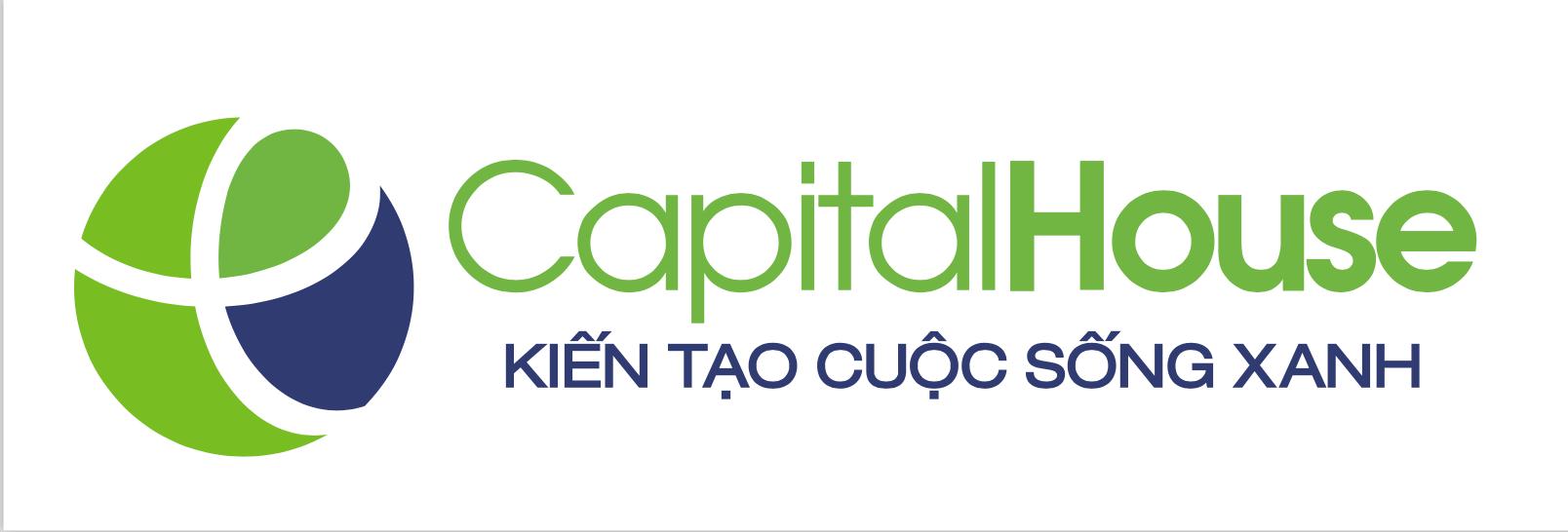 Capital-House-min