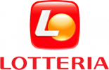 Lotteria_logo-1.png
