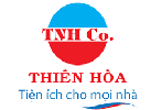 logo-TH.png