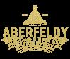 Aberfeldy_logo-99x84