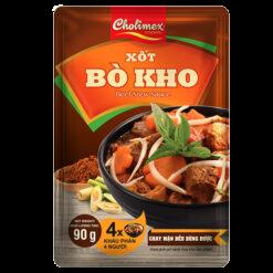 BO-KHO-GOI-247x247-1-removebg-preview