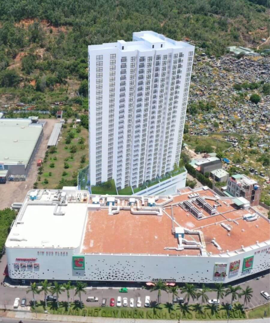 Chung-cu-calla-Apartment-Quy-Nhon-slide-1