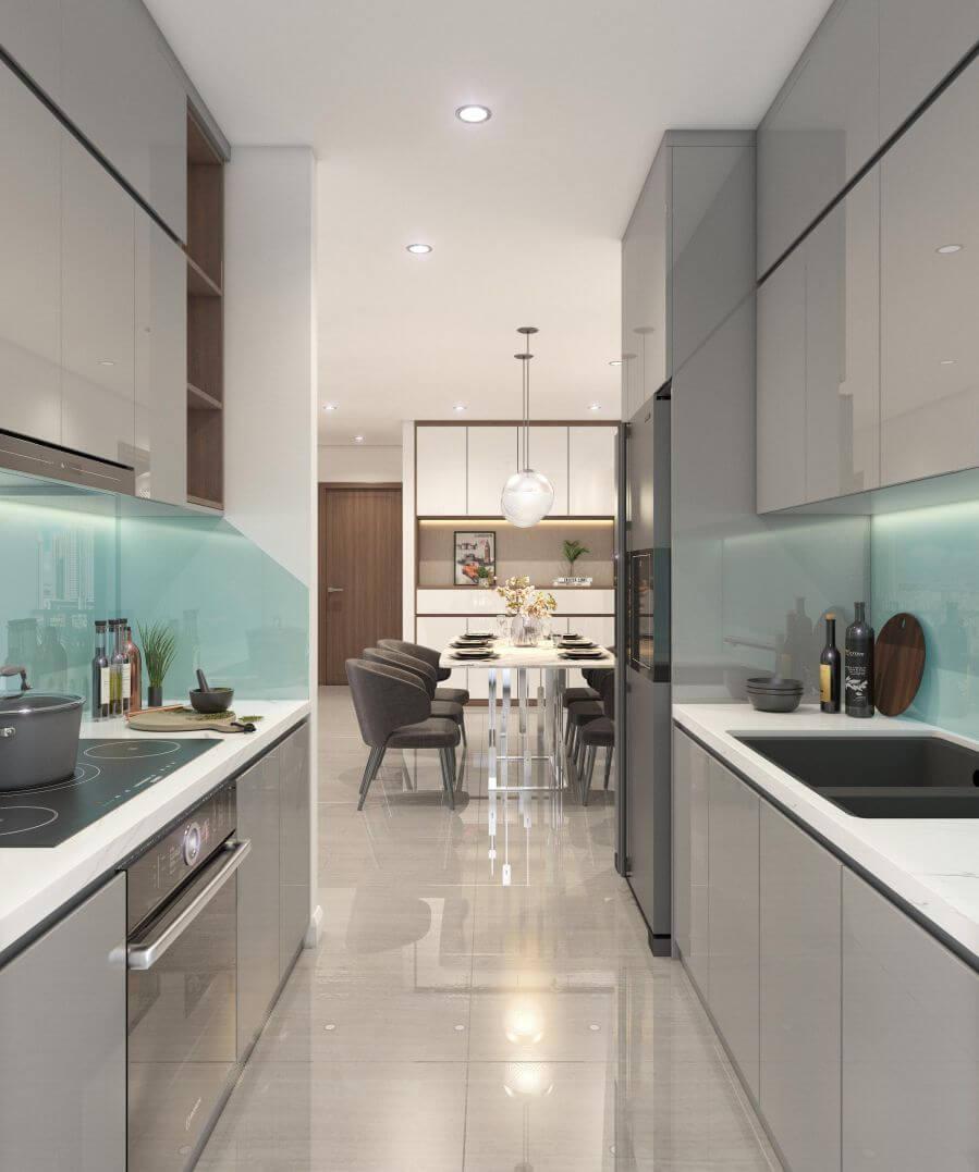Chung-cu-calla-Apartment-Quy-Nhon-slide-3