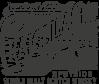 Craigellachie_logo-99x84