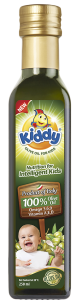 Kiddy-Olive-hires-pack-e1597979346568