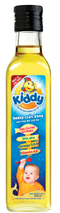 Kiddy-cahoi-hires-pack-e1597740233832