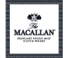 Macallan_logo-99x84