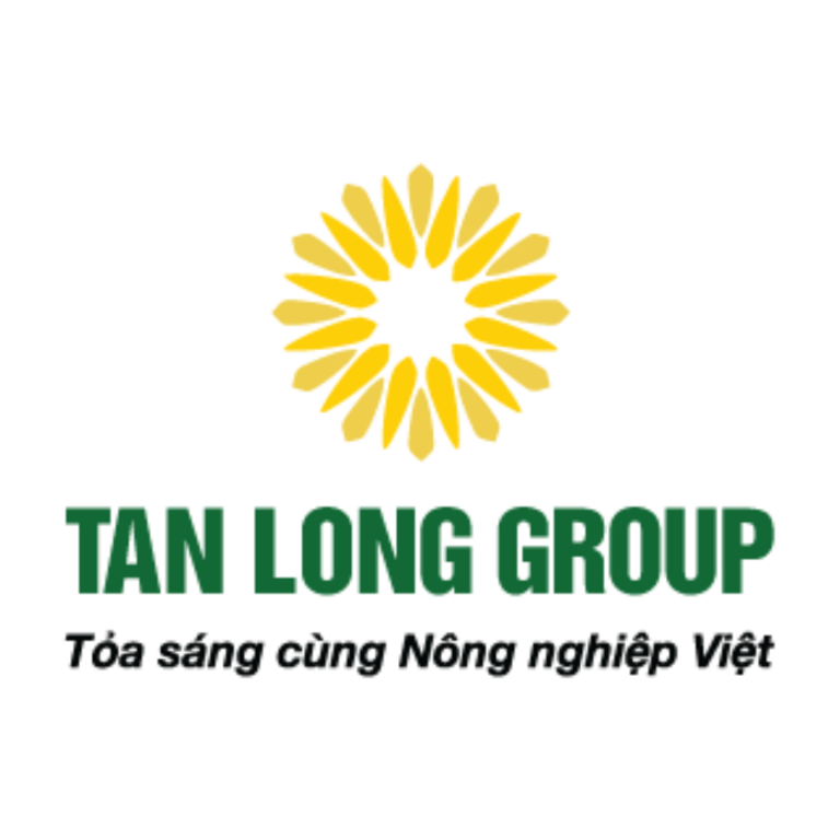 tan long