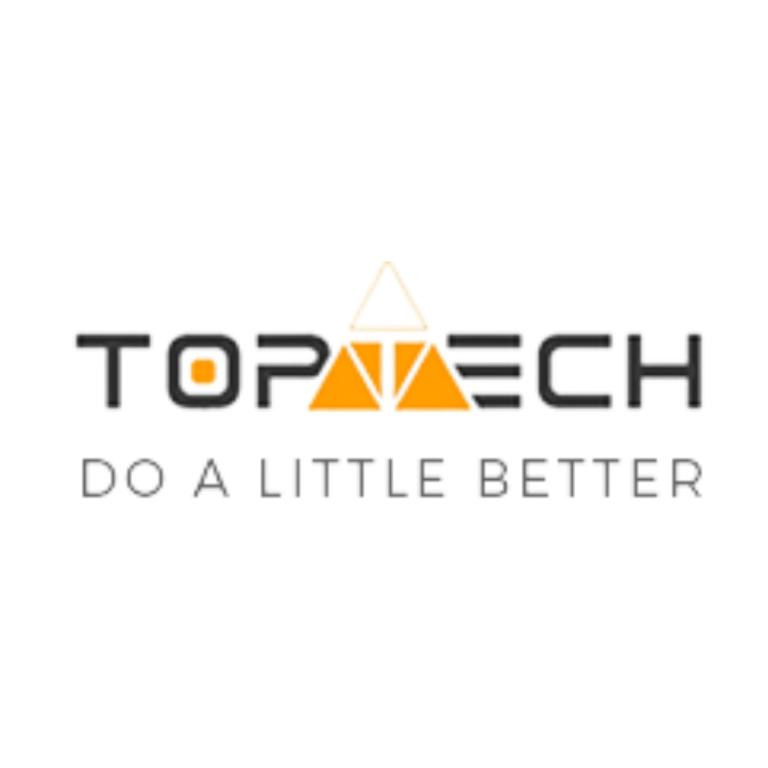 toptech-màn hình led