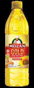 Meizan-Gold-1l