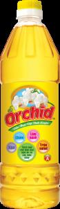 Orchid-1l-nội-địa-packshot