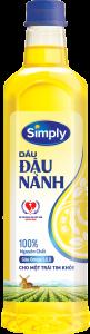 Packshot_Simply-SBO-Dau-Dau-Nanh-1L-2020