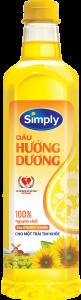 Packshot_Simply-SFO-Dau-Huong-Duong-1L-2020