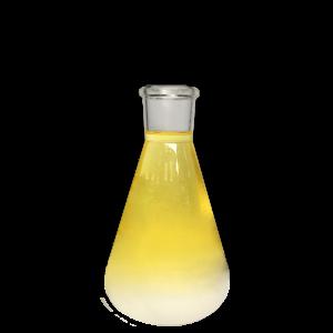 Palm-oild-02