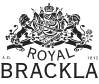 RoyalBrackla_logo-99x84