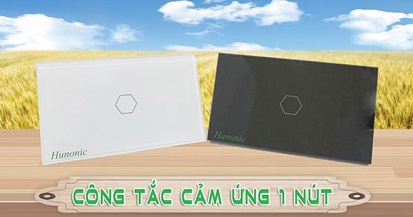 cong-tac-1-nut