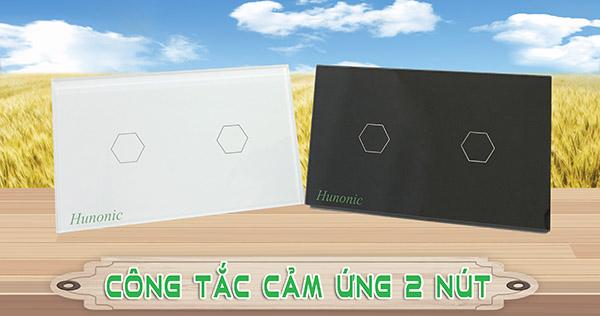 cong-tac-2-nut