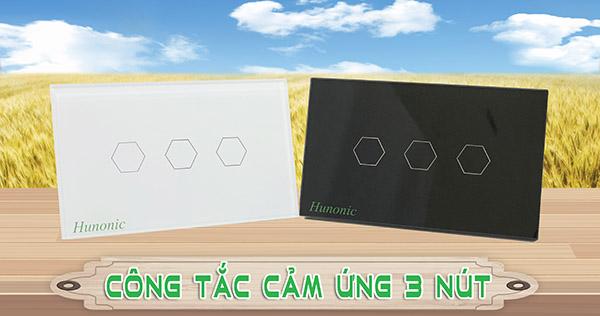 cong-tac-3-nut