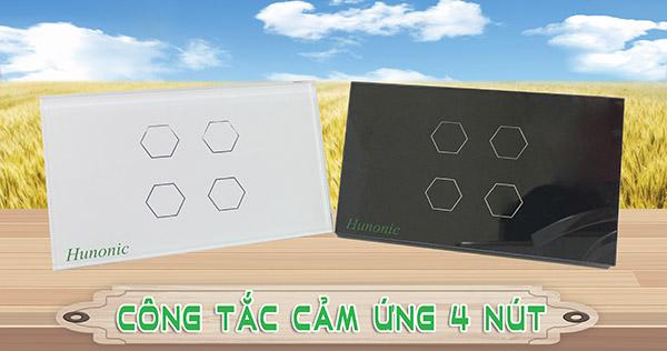 cong-tac-4-nut