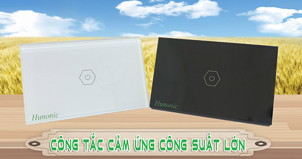 cong-tac-cong-suat-lon