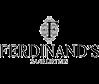 ferdinand-99x84