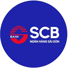 NGÂN HÀNG SCB