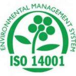 iso-14001-medium