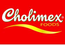logo-Cholimex-Food